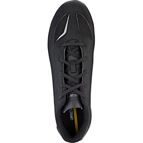 Mavic Allroad Elite Zapatillas Hombre, black/black/magnet
